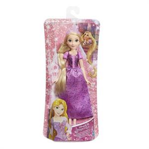 Disney Princess Muñeca Rapunzel Hasbro 4157E