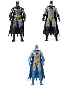 Figura Batman 30cm Bizak 61927822
