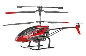Helicoptero Radio Control Nincoair Rotormax Ninco 90136NH