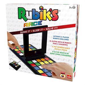 Juego Rubiks Race Goliath 72170