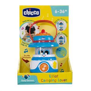 Linterna Camping Lover Chicco 9706