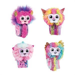 Little Live Pets Wrapples Fashion Wraps Famosa 715404