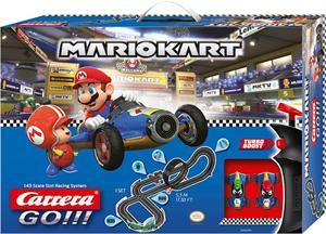 Mario Kart 8 Pista de Carrera 62492