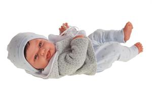 Muñeca Baby Clar Estrella Antonio Juan 6033
