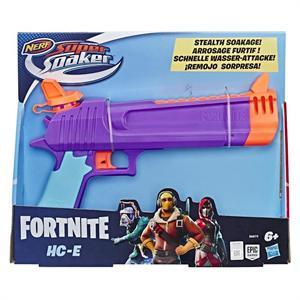 Nerf Super Soaker Fortnite HC_E Hasbro 6875E