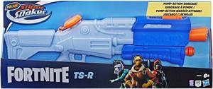 Nerf Super Soaker Fortnite TS-R Hasbro 6876E