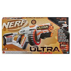 Nerf Ultra One Hasbro 6596E