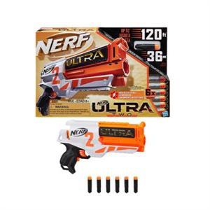 Nerf Ultra Two Hasbro 7921E