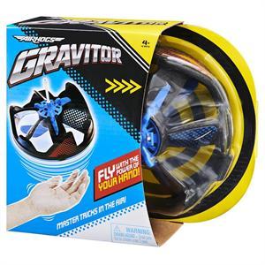 Airhogs Gravitor Radio Control Bizak 61924649