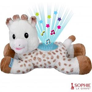 Sophie Peluche Light&Dreams 850739