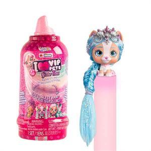 Vip Pets Perrita Glitter Twist IMC 712379